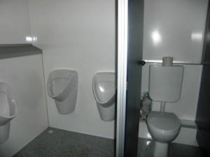 WC-Wagen innen-sm