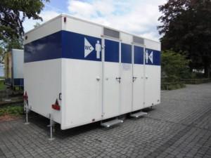 wcwagen-sm